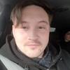 Артур, 27, г.Первоуральск