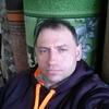 алексеи, 36, г.Тирасполь