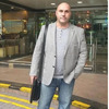 Алексей, 44, г.Кирения