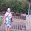 Арина, 49, г.Каменка