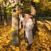 Надя, 47, г.Москва