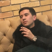 Bek 21 Ташкент