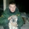 Евгений, 25, г.Междуреченск