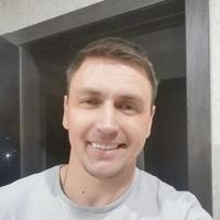Андрей, 37 лет, Телец, Петропавловск