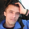 Анвар, 28, г.Набережные Челны