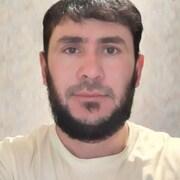 мансур, 30, г.Челябинск