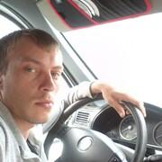 Владимир, 30, г.Вязьма
