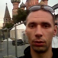 федор, 37 лет, Овен, Челябинск