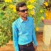 Anjaneyulu yadav, 29, г.Бангалор