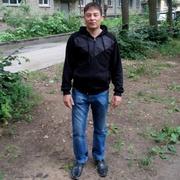 Владимир 41 год (Близнецы) Александров Гай