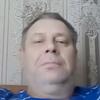 александр, 46, г.Бузулук