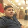 Арман, 27, г.Астана
