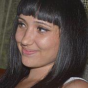 Александра, 29, г.Советский