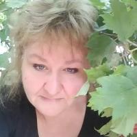 Тоня, 48 лет, Скорпион, Киев