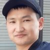 нурлан, 37, г.Бишкек