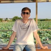 Виталий 55 лет (Скорпион) Армавир