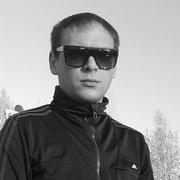 Nikita, 30, г.Губаха