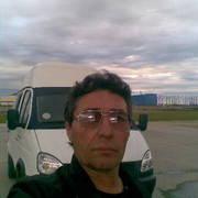Марат, 55, г.Оренбург