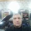 Александр, 40, г.Богучар
