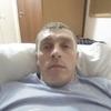 Саня, 39, г.Казань