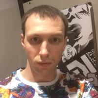Александр, 26 лет, Лев, Санкт-Петербург