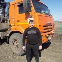 Николай, 31 год, Лев, Бузулук