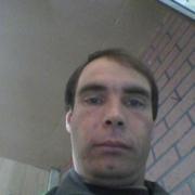 Виктор, 34, г.Дербент