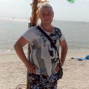 Павел, 36 лет, Водолей