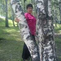 Наталья, 47 лет, Рак, Томск