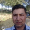 Shohruh, 34, г.Ромитан