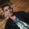 Азамат Ажибаев, 28, г.Сургут