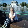 Татьяна, 42, г.Озерск