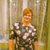 Lyudmila, 59, Tikhvin