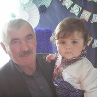 Mykhailo, 60 років, Стрілець, Львів
