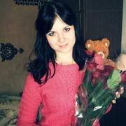 марина, 29, г.Заречный (Пензенская обл.)