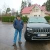 igor, 56, г.Рига