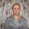 ОЛЕГ, 40, г.Чебоксары