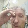 Александр, 46, г.Алдан