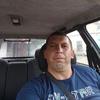 Андрей, 38, г.Симферополь