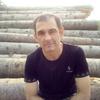 Олег, 42, г.Лесосибирск