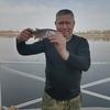 Сергей, 48, г.Волжский (Волгоградская обл.)