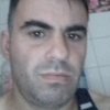 Cristiano Teixeira, 38, г.Порту