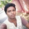 Rajaratnam, 19, г.Коломбо