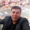 Талат Муршудов, 42, г.Вильнюс