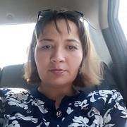 Светлана, 34, г.Иркутск