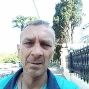 Андрей 49 лет (Близнецы) Ростов-на-Дону
