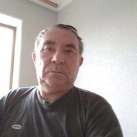Геннадий, 22 года, Стрелец, Саратов
