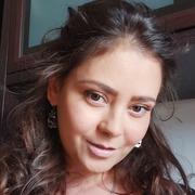 Элина 32 года (Рак) на сайте знакомств Запорожья