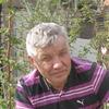 Владимир, 52, г.Коломна