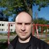 Максим, 37, г.Пермь